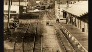 Slide Delta - Mississippi John Hurt