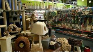 ZOO & CO. Aquatop Würselen größter Zoofachmarkt der Euregio