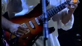 Richard Muller - Štěstí je krásná věc (live)