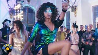 Charlie's Angels feat. Donna Summer - Bad Girls (Gigamesh Remix)