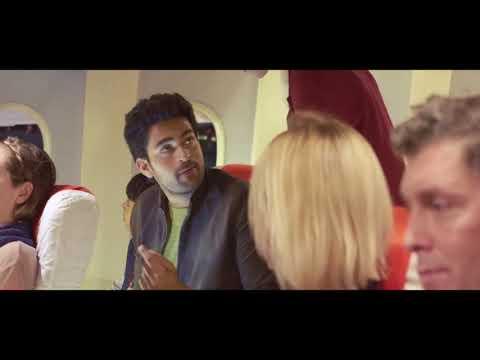 Heart touching whatsapp status in tamil  imaye imaye remix video song sad whatsapp status tamil