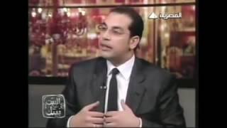 مشاكل حجب المواقع الاباحية في مصر ج1