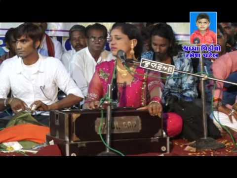 Mandhata Koli Samaj Gulab Patel Koli