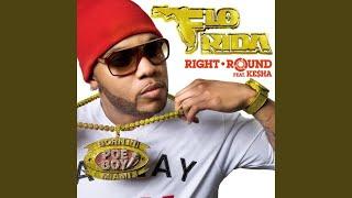 Download lagu Right Round MP3