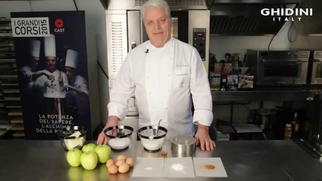 Dolci Da Credenza Iginio Massari : Dolci e biscotti archivi la tarte maison