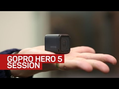 Go pro hero videos upskirt