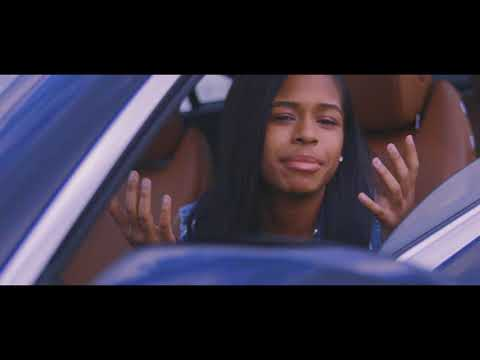 "Cacy Carter ""The Beat Goes On"" Ft. Cody Estevez (Official Video)"