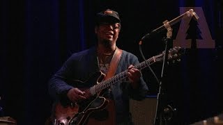 Tortoise - Shake Hands With Danger - Live From Lincoln Hall