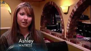 Kitchen Nightmares US Season 3 Episode 4 part 1