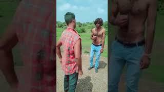 Short Funny videos J.G.B.S