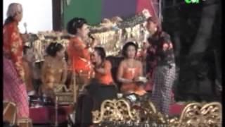 Dalang Tribasa - Guyon Bersama Joklutuk & Joklitik Side B