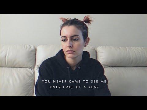 Lisa Cimorelli - Florida (Official Lyric Video)