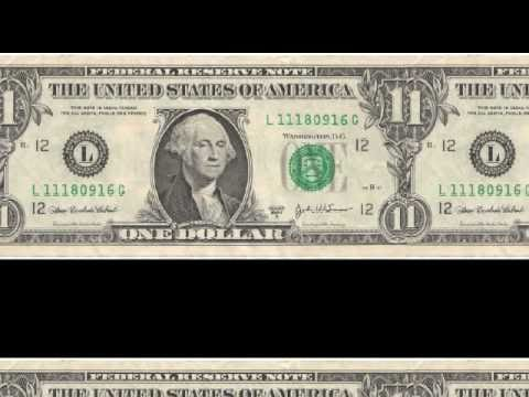 Crash the Federal Reserve - Withdraw Your Cash!