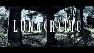 A.T.G -  LUNARTIC [OFFICIAL MUSIC VIDEO]