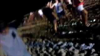 Lewa Yumi Go (PNG Music) Lizzie ft. Gini & KG
