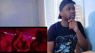 Download WIZKID - MANYA [Official ] Reaction MP3 song and Music Video