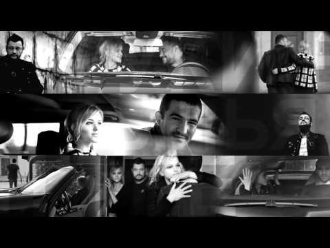 Bahh Tee и Руки Вверх   Крылья Fresh produce remix
