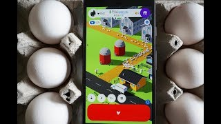 egg inc golden eggs hack ios