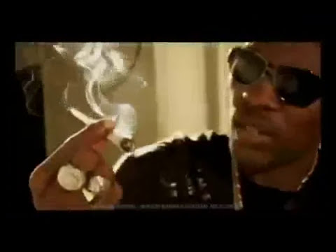 Vybz Kartel   Marie {Weed Love Song} OFFICIAL VIDEO {DEC 2009} Gaza 09