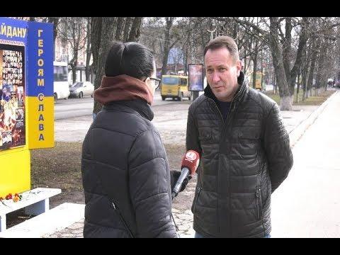 mistotvpoltava: Сторі про полтавця учасника Революції Гідності