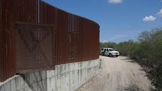 Time for Mexico to step up: Fmr. US Border Patrol National Deputy Chief