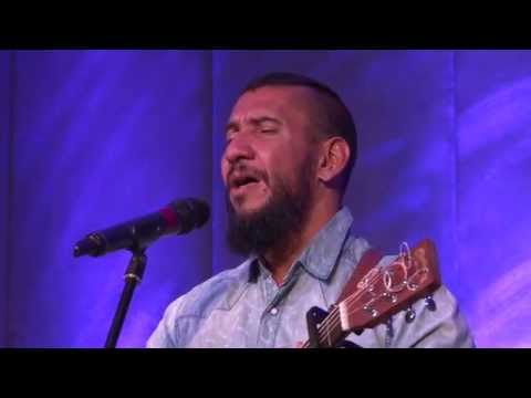 Isaias 9 - Rodolfo Abrantes - CG sede
