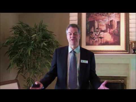 homes-for-sale-sacramento-tom-twitchel-introduction