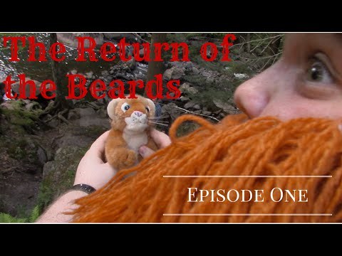 The Return of the Beards: Episode One MiniSeries