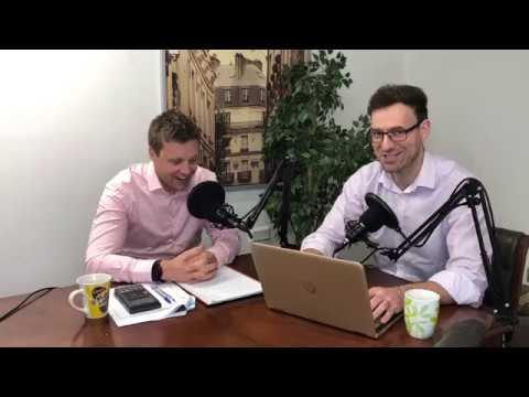 Episode 14: The Renewable Heat Incentive (RHI) Explained