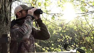 Cabela's Whitetail Season: Overlooked Food Sources to Find Deer | Cabela's Deer Nation
