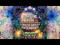 Fearsome Engine - Synaptic Surgery (Earthling Remix)