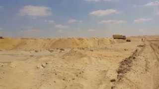 5000 new stomach Suez Canal