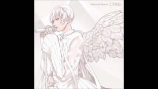 OSIRIS - Heavenly Breeze
