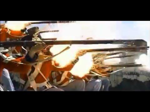 Perang Yogyakarta vs Inggris