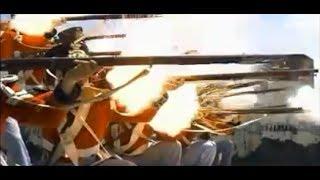 Video Perang Yogyakarta vs Inggris download MP3, 3GP, MP4, WEBM, AVI, FLV Mei 2018