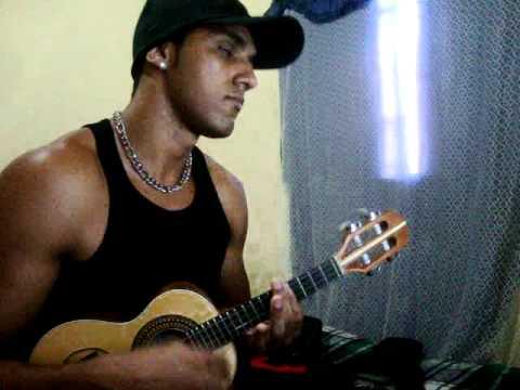 "Lancinho""TURMA DO PAGODE""(Renan do Cavaco)DVD 2012"