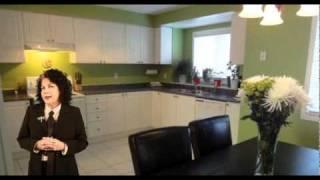 Burlington Home For Sale - 710 Spring Garden Road Unit 28