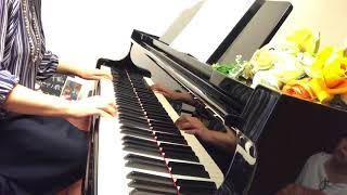 総持寺・高槻・岩千鶴ピアノ教室 ブログ https://ameblo.jp/chiipiace11...