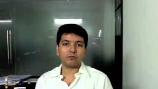 company-registration-india