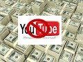 Canal no YouTube proibido para menores de 18 anos.  O que fazer?