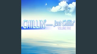 Provided to YouTube by Ingrooves When You Say Nothing At All (Just Chillin' Mix) · The Macdonald Bros Chillin'... Just Chillin' Vol. 5 Released on: 2012-11-12 ...