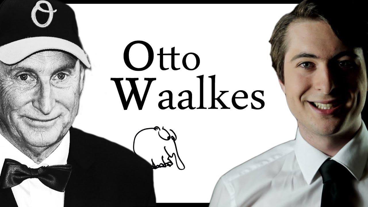 Otto Waalkes Bamberg