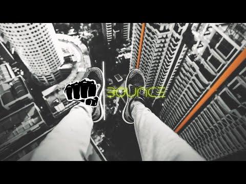 BPNOISE - JOHN (Original Mix)