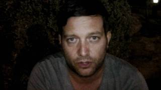 Addicted To Ibiza talks to Jon Fitz from Herd & Fitz
