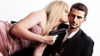 Неправильное поведение женщины при построении отношений. Руслан Нарушевич