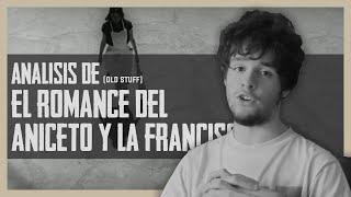 """Video Análisis """"El romance del Aniceto y la Francisca"""" download MP3, 3GP, MP4, WEBM, AVI, FLV Desember 2017"""