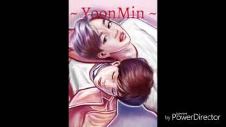 Video ~ YoonMin ~ [FMV] download MP3, 3GP, MP4, WEBM, AVI, FLV Juni 2018