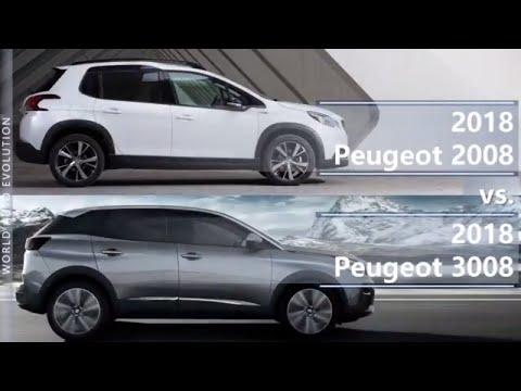 2018-peugeot-2008-vs-2018-peugeot-3008-(technical-comparison)