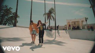 Смотреть клип Yung Pinch & Gashi - Wink Emoji (Official Video)