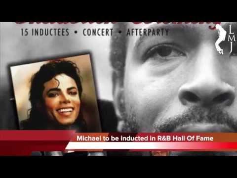 LMJ Michael Jackson news update week 29 of